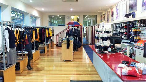 shopping dress di times square college shop scotch oakburn college launceston tasmania