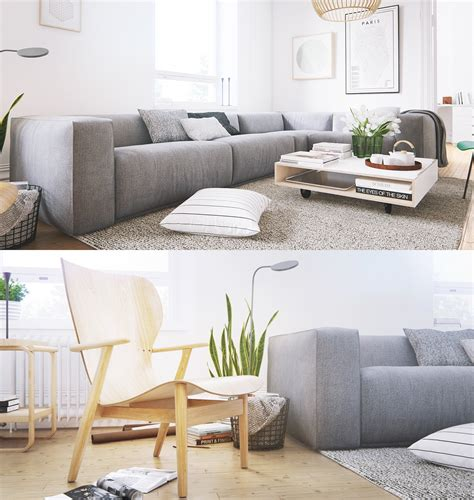scandi living room scandinavian living room design ideas inspiration