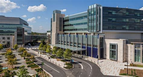 duke hospital emergency room got a problem here s why raleigh durham chapel hill are among the best places to live