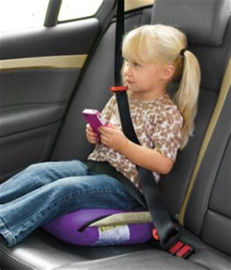 childs car booster seats clarke jeffreys