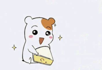 imagenes de hamsters kawaii oruchuban ebichu hamster gif find share on giphy