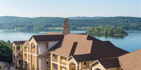 resorts on table rock lake in resorts on table rock lake mo brokeasshome com