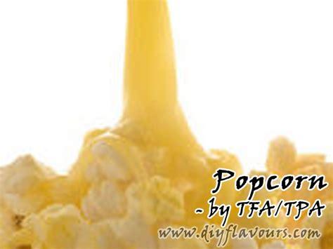 Tfa 1 Gallon Strawberry Flavor Diy Essence Liquid popcorn flavor by tfa tpa