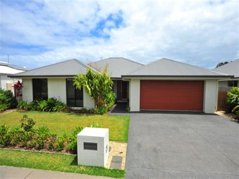 Cabins For Sale In Nsw by Homes For Sale Nsw New South Wales Aussie Construction