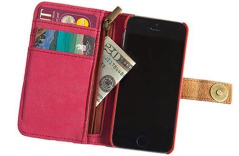 Iphone On Sale Salt For Iphone 4 4s On Sale Salt Cases