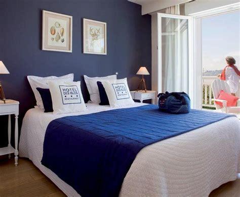 chambres des m騁iers bordeaux les 25 meilleures id 233 es de la cat 233 gorie chambres bleues