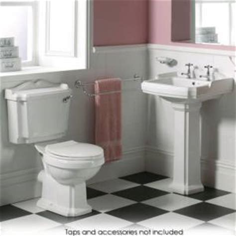 cheap traditional bathroom suites cheap bathroom suites for uk delivery