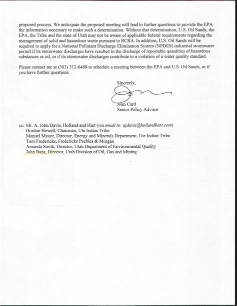 Reservation Letter For Meeting 28 Reservation Letter Parts 28 Images Best Photos Of Recipient Confirmation Template Meeting