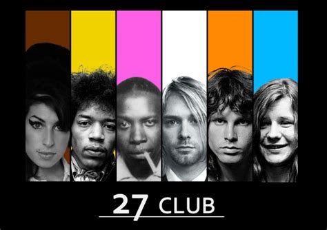 dead musician 27 club a myth study finds cbs news 27 club find out about the true legend