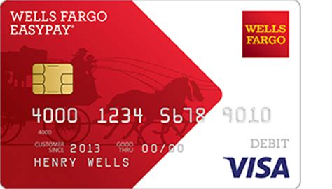 Activate Wells Fargo Gift Card - wells fargo visa gift cards