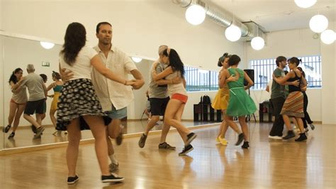 swing madrid swing maniacs escuela de swing en lavapi 233 s