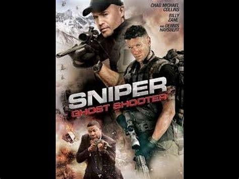 film gratis youtube azione i migliori film completi ita sniper forze speciali
