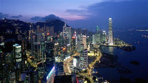 travel guide to hong kong hong kong hong kong hong kong tourism board