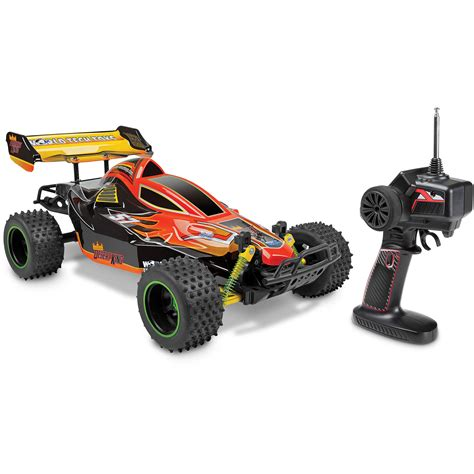 Rc King Cross Country Speed Remote Scale 1 14 wl969 2 4g 1 12 scale rc buggy truck cross country racing car high speed radio rtr