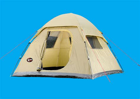 buy tent which tent to buy