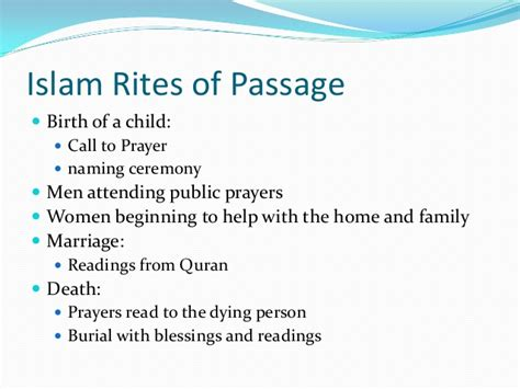 Marriage age in islam quran mp3