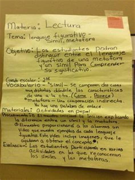 btlpt lesson plan google search btlpt pinterest search university  texas  lesson plans