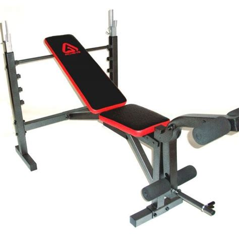 weight bench incline decline achieve grunt incline decline weight bench online sportitude