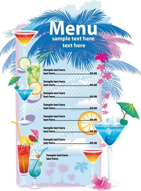 Cafe Yumm Application Italian Restaurant Name Ideas Tempat Untuk Dikunjungi