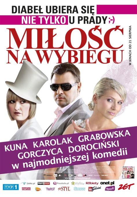 film love rosie online za darmo polskie strona 8 z 8 filmy online za darmo