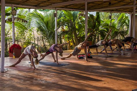 imagenes yoga india the gallery for gt good teachers