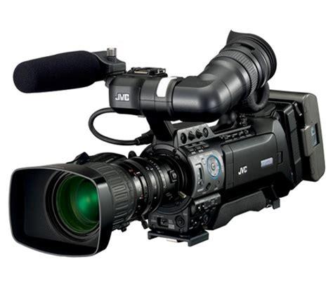 camaras video servicio tecnico de video c 225 maras reparaciones de