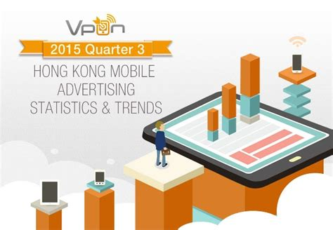 3 mobile hk 2015 q3 hong kong mobile market statistics and trends