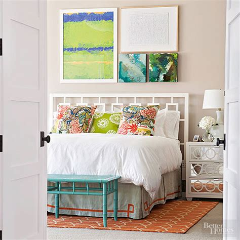 bedroom ideas for 12 year olds romantic ambience from bedroom decorating ideas
