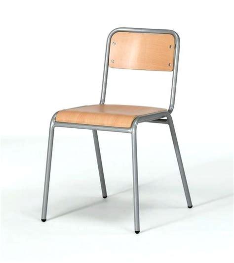 estillas escolares 2016 apexwallpapers com estillas escolares sillas escolares