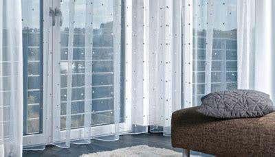 gardinen und gardinenzubehor berlin plissees rollos co fensterdeko sonnenschutz und