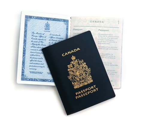 Applying For A Canadian Passport With A Criminal Record Did You You Can Apply For Citizenship With Less Than 1095 Days Physical Presence
