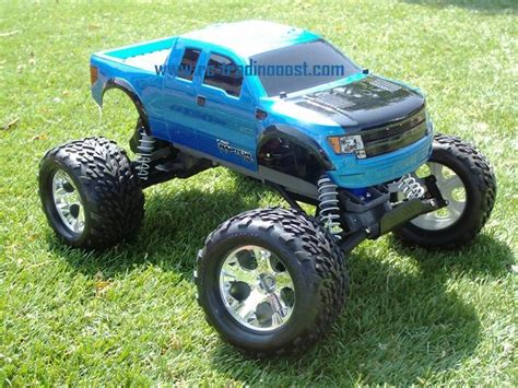 jam rc truck bodies ford f 150 svt raptor custom painted 1 10 rc truck