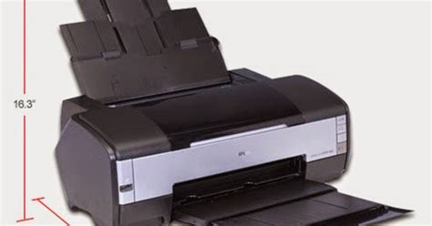 epson stylus tx111 resetter free download epson stylus photo 1400 resetter free download driver