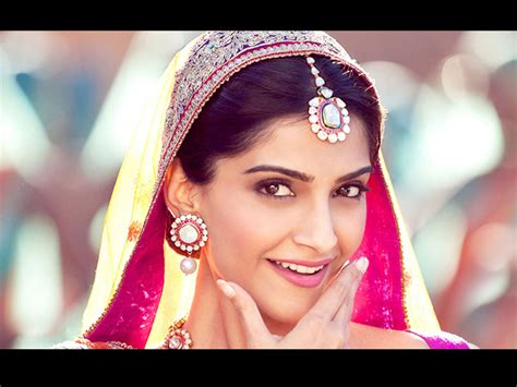 full hd video prem ratan dhan payo prem ratan dhan payo full hd movie bertylshoppe