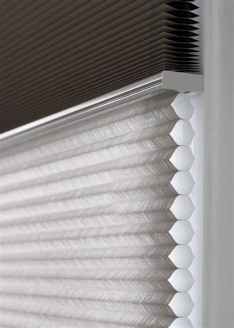 hunter douglas curtains 51 best images about luxaflex duette on pinterest hunter