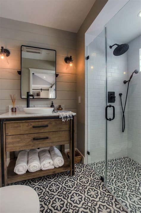 garage bathroom ideas 866 best bathroom designs images on bath
