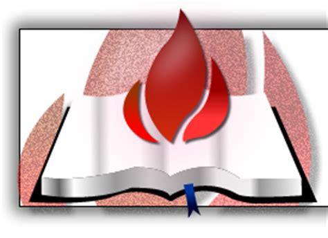 tema para graduacion biblica instituto de entrenamiento b 237 blico