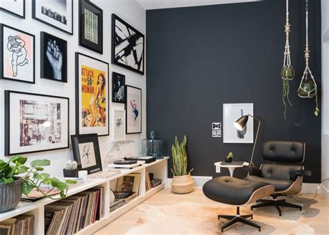 home decor for less easy as home d 233 cor how to make a gallery wall for