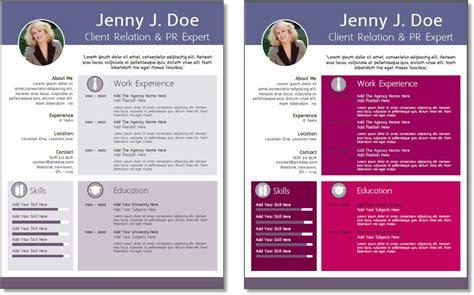 design cv background utilizing backgrounds in your design
