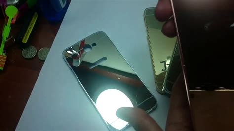 Bumper Samsung J7 Prime bumper aluminio samsung galaxy j7 prime