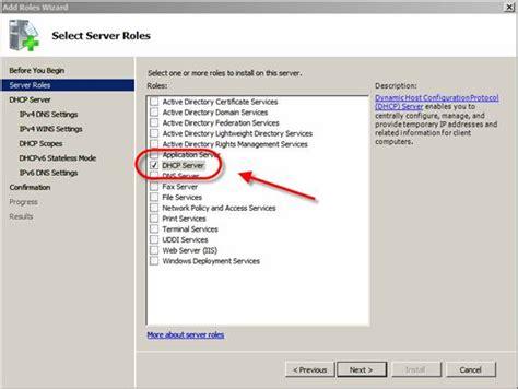 cara konfigurasi dns windows server 2008 cara instal dan konfigurasi windows server 2008