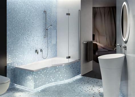 badprofi bad ideen - Badewanne Zum Duschen