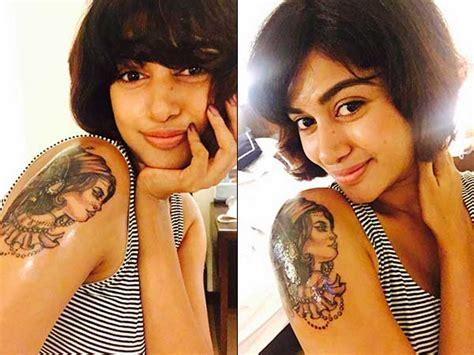 tattoo meaning in tamil க ய ட ஓவ ய வ ன க ய ல அவர வ ட க ய ட ட ன ட ட ட oviya