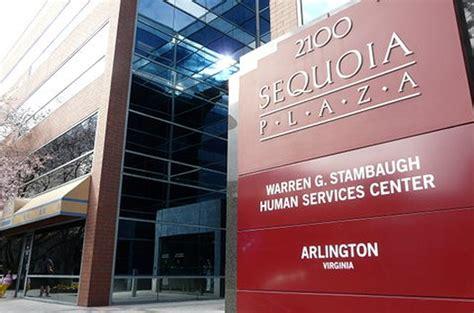 washington arlington va taxi service instant online stambaugh human services center 2100 washington blvd