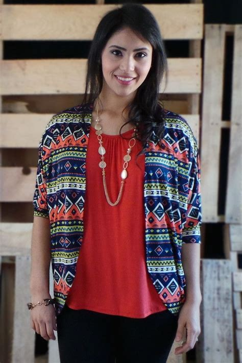 Kimono Stripe Cardi 1000 images about cardigans they give us all the feels