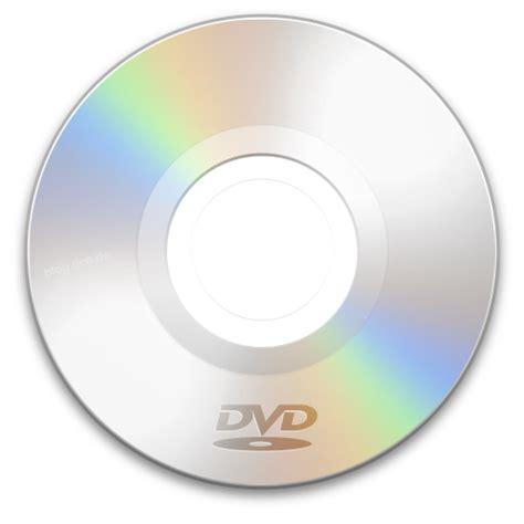format cd untuk tape mobil komsi pti c7 dvd digital versatile disc
