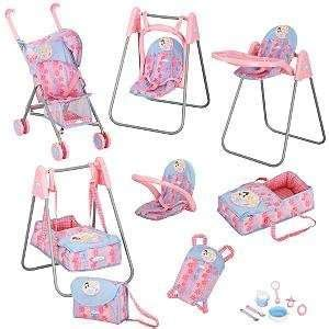 graco swing accessories toys graco swing accessories toys 28 images you me doll