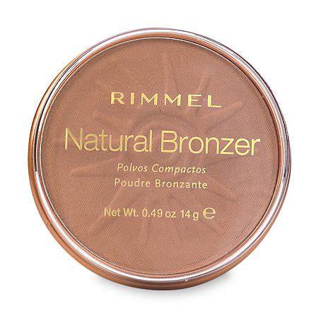 Rimmel Bronzer rimmel bronzer walgreens