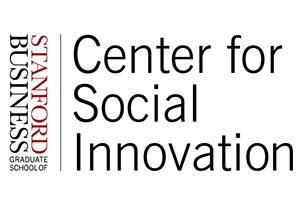 Stanford Mba Nonprofit Governance by Gsb Nonprofit Board Governance Institute