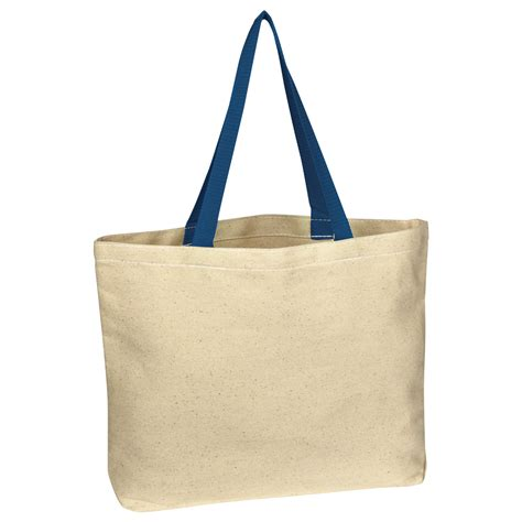 Tote Bage 3019 cotton canvas tote bag
